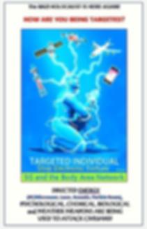 Website Booklet.PNG