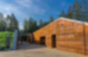 Website Katyn Woods Memorial.jpg