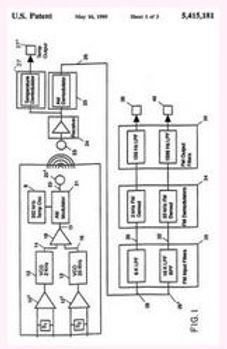 Website Telemetry Patent.JPG