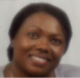 Website Millicent Black.JPG