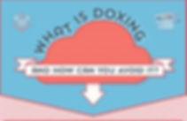 Doxing what is it.jpg