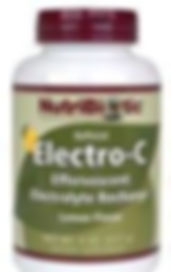 Website Electro C.JPG