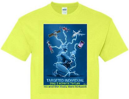 T Shirt for shirt.PNG