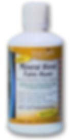 Website Humic Fulvic Minerals.JPG