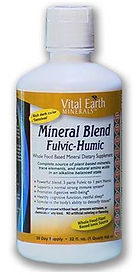 Website Humic Fulvic Minerals.JPG