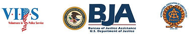 Website Logos of COPS.JPG