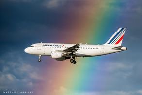 A320 Rainbow.jpg