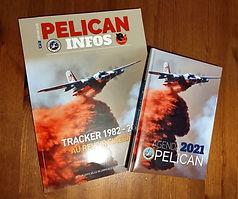 Pelican%20infos%20(2)_edited.jpg