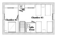 Quercynoise.jpg