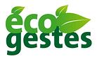écologie.png
