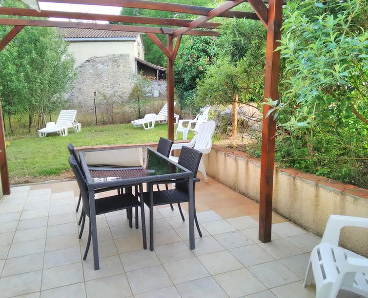 Terrasse_maison_Prunerie