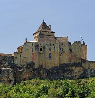 Castelnaud.jpg