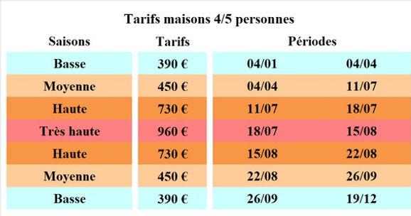 Tarifs-Maisons_4-5p.jpg