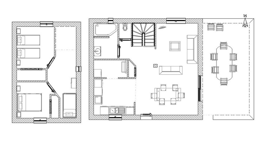 Plan_maison_prunerie