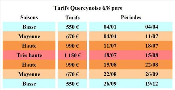 Tarifs-Quercynoise.jpg
