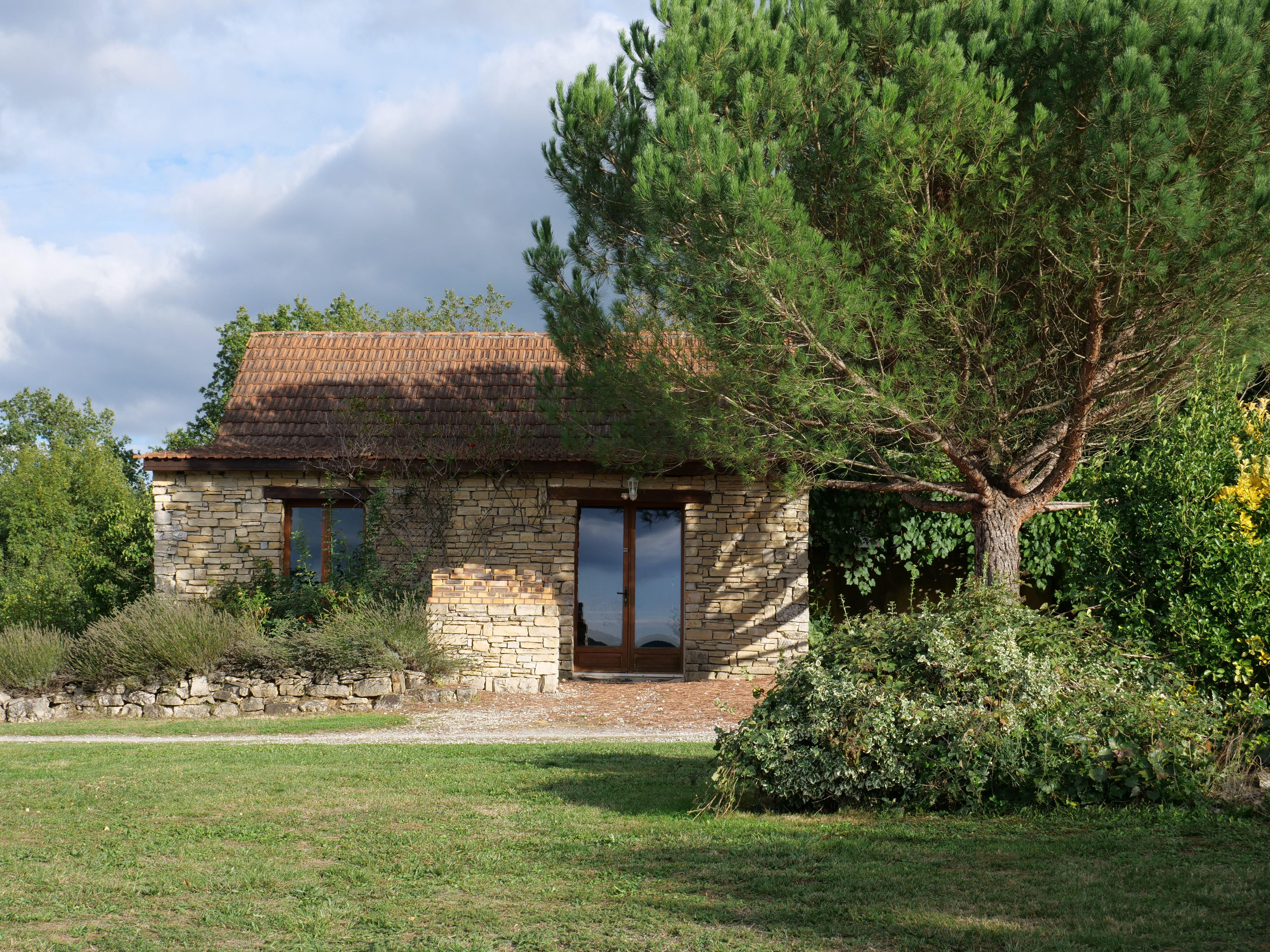 Grange_extérieur