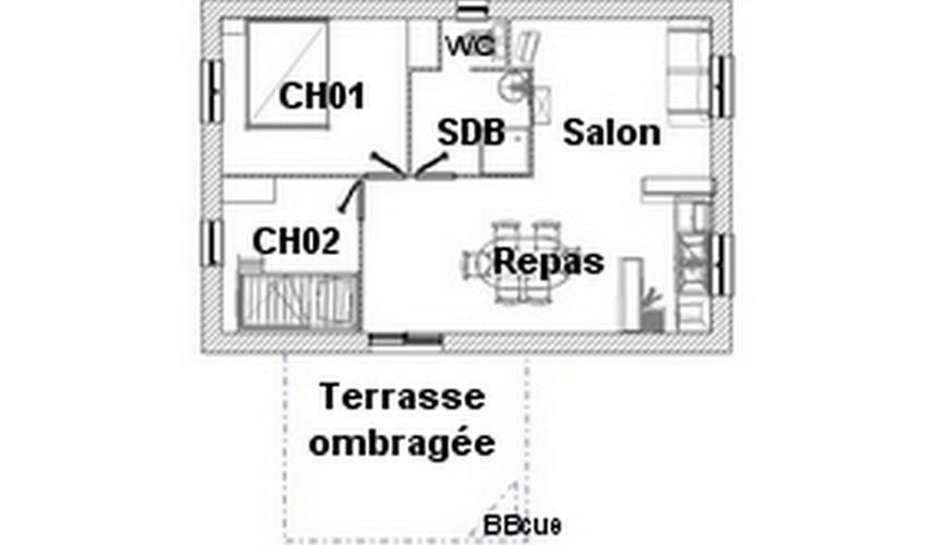maison Gariotte