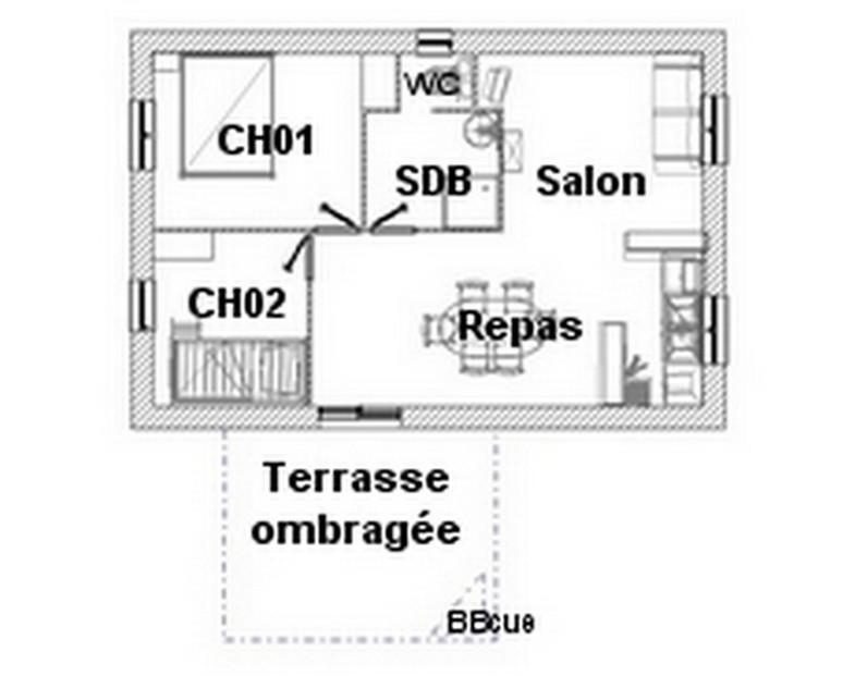 plan_Champêtre