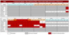 Planning-06-03.jpg