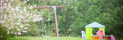 jeux-enfants-Le-Hameau-des-Cardenals