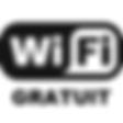 wifi_fr.png