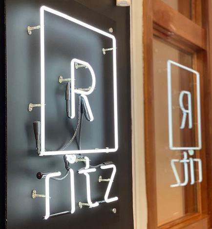 Ritz Neon Sign.jpg