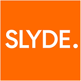 Slyde New.png