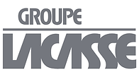 Groupe Lacasse.png