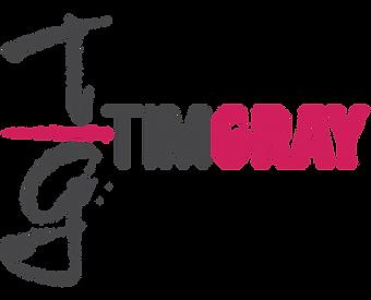 TIM GRAY NAME LOGO.png