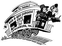 BBQ Caboose.png
