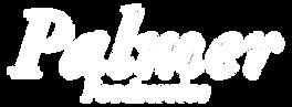 Palmer Logo.png