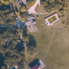 Drone-photo-3.jpg
