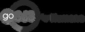 logo-go365 copy.png