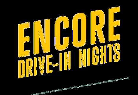 Yellow Encore Hi-Res Logo (1).png