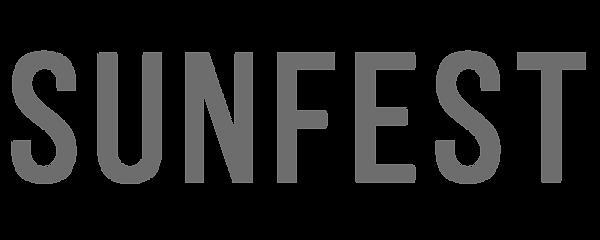 sunfest website.png