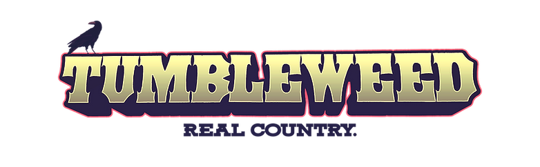 Tumbleweed Logo.png