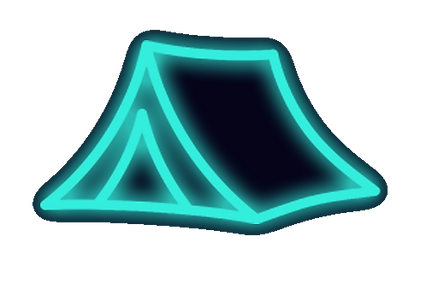blue tent.png