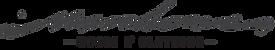 Mundane Logo.ai.png
