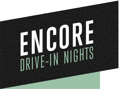 EncoreDriveInNights_Logo-Recovered.png