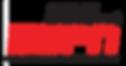 99.5-ESPN-Logo-small.png