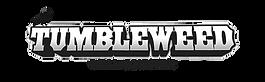 Tumbleweed Logo_edited.png