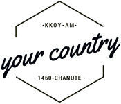 cropped-Your_Country_Logo-new.jpg