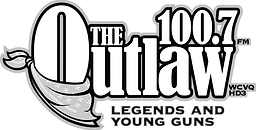 Outlaw WCVQ-HD3 (1)_edited.png