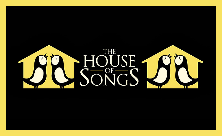 House-of-Songs.png