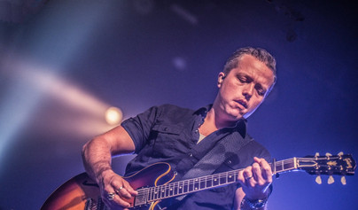 jason isbell_edited.jpg