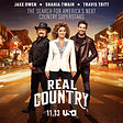 Adairs Run Band USA Network Real Country