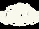 OS-30-HeadLogo-1.png