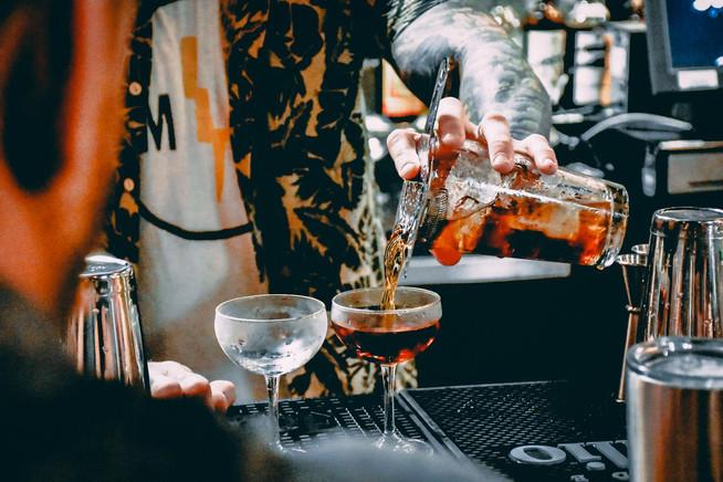 Rambler Drink Content.jpg