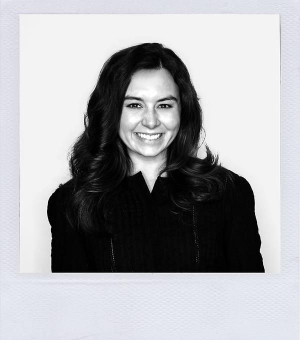 Kat Face Pic.png