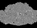 OS-30-HeadLogo-1_edited_edited.png